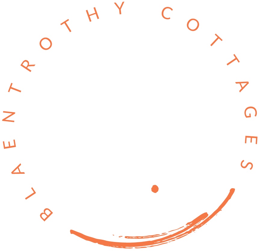 The Cottage Co.